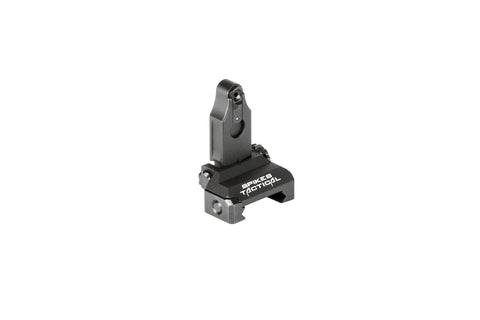 Spikes Tactical Gen II Micro Rear Sight