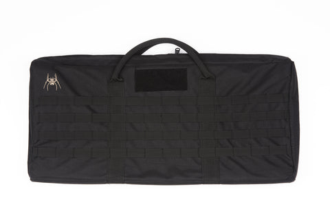 Spike's Tactical Soft Case 30""