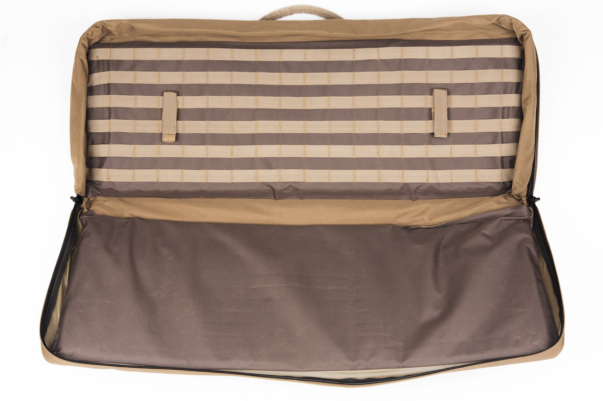 Spike's Tactical Soft Case 36""