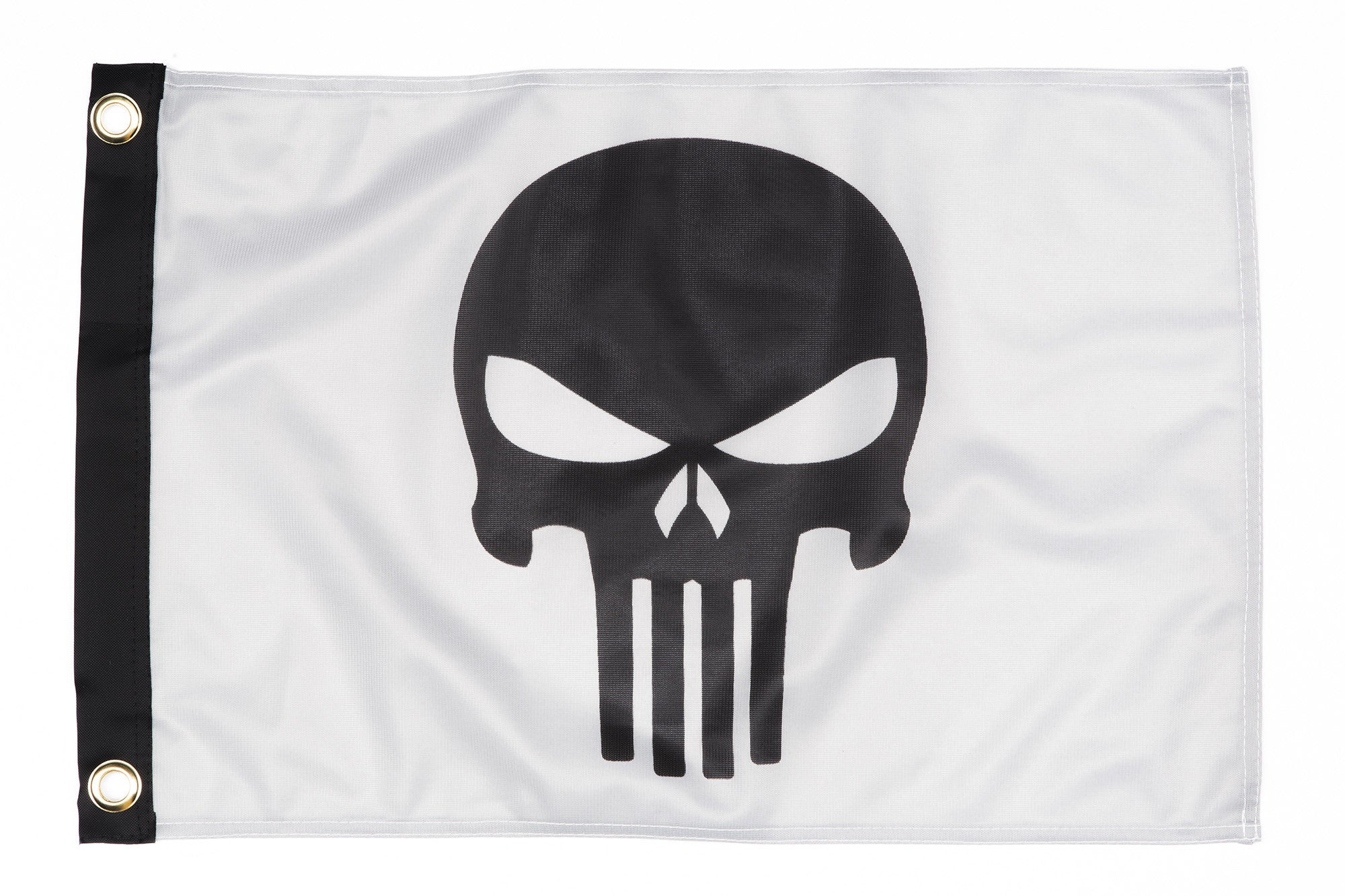 "Spike's Tactical Flag 12""x18"""