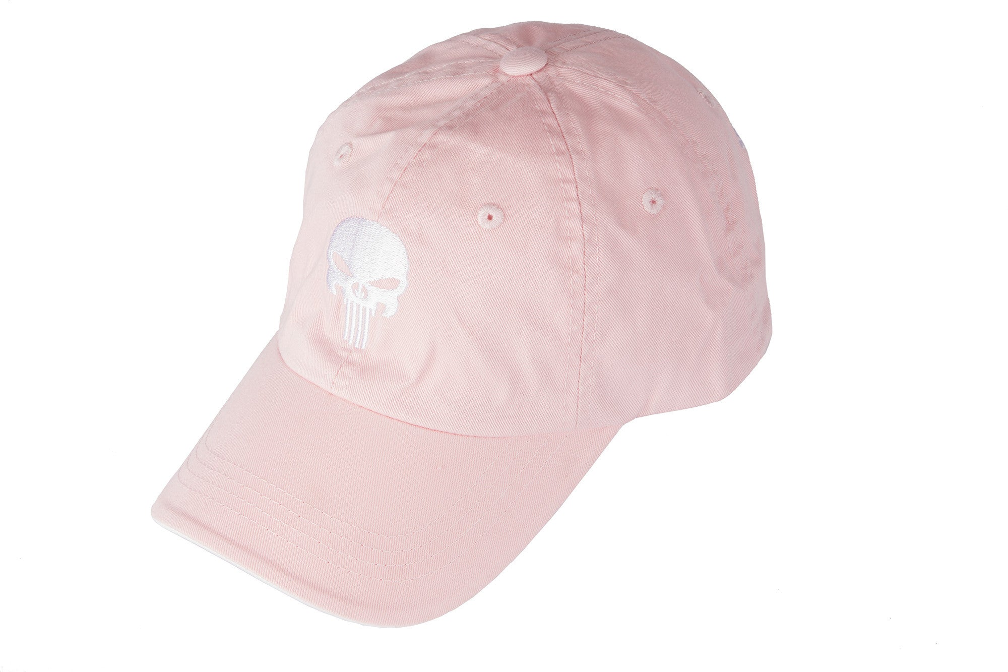 Spike's Tactical Ladies Hat- Pink