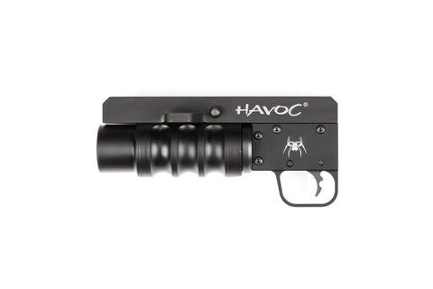 Havoc 37mm Launcher 9""