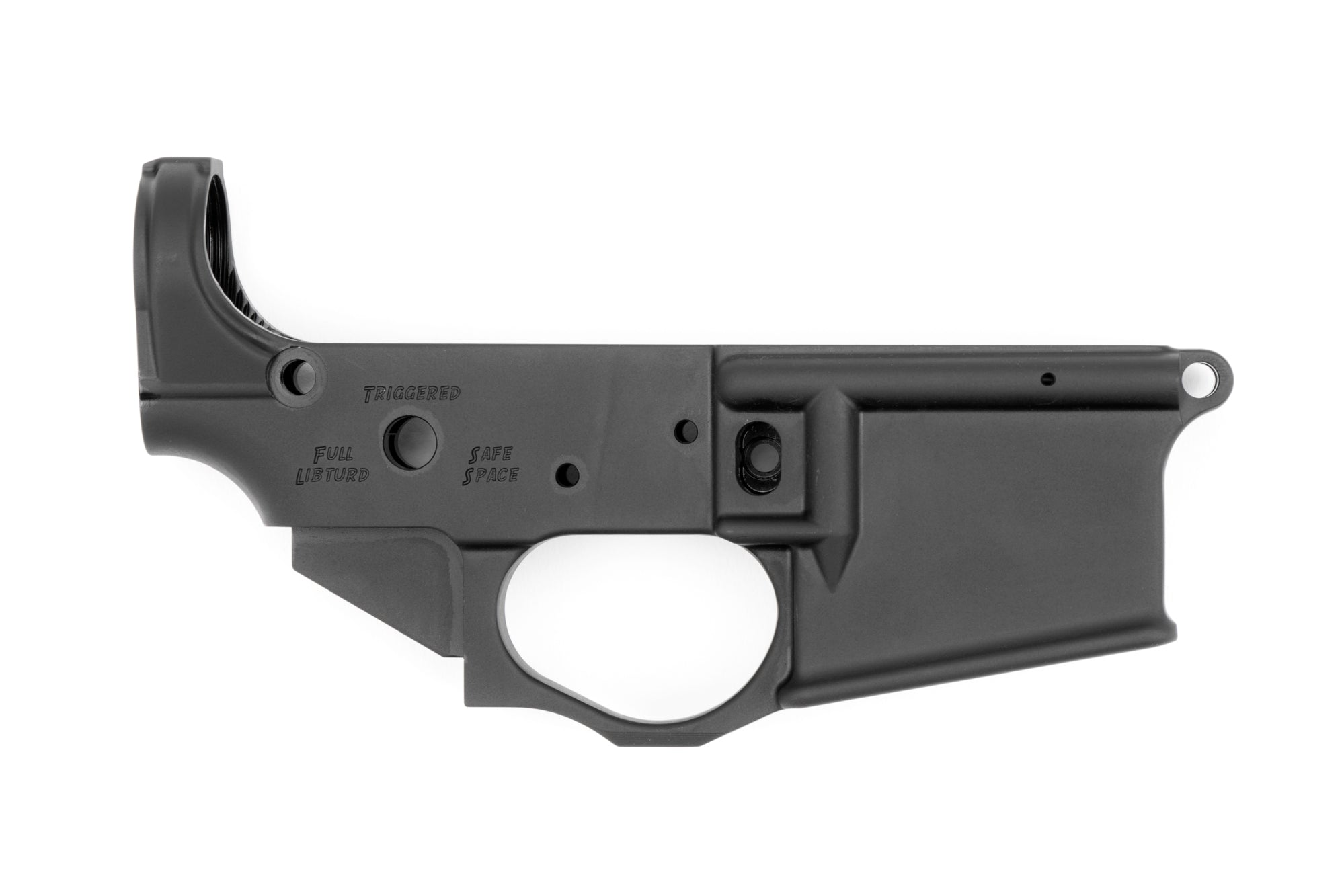 Snowflake Lower