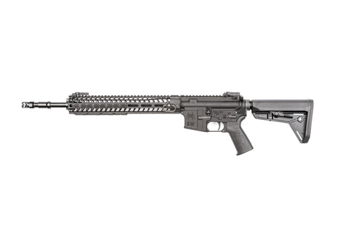 5.56 Special Purpose Rifle 18""