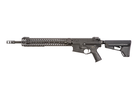 .308 Roadhouse Precision Rifle 18""