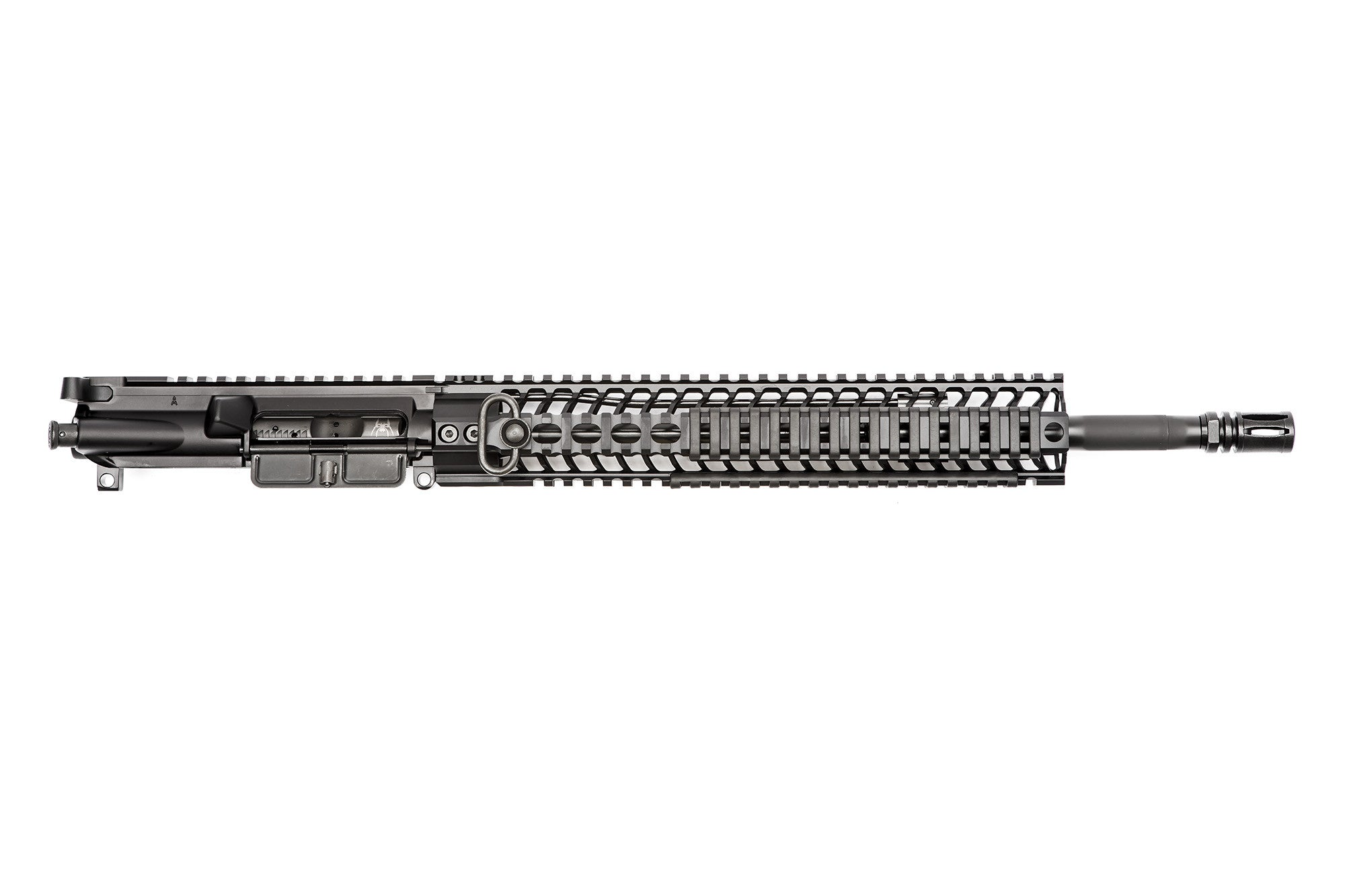 5.56 LE Midlength 16""