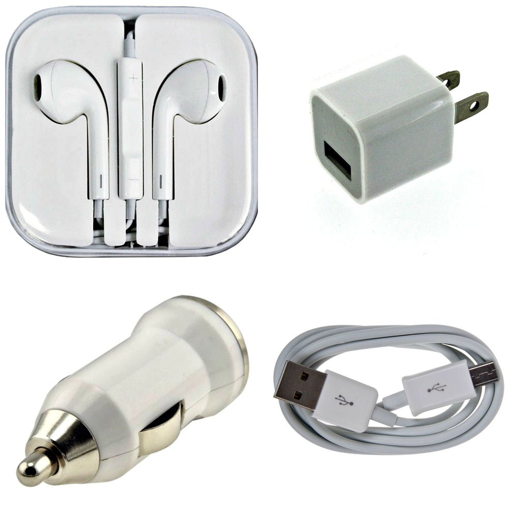 Apple/Samsung Accessory Kit going cheap, cheap deals on electronics, deals on electronics