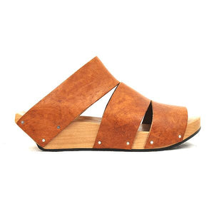 B) Anchor - Size 36