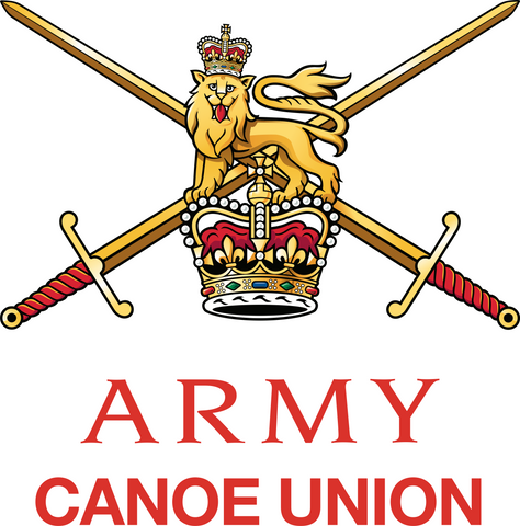 Army Canoe Union