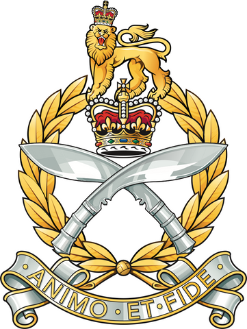 Gurkha Staff and Personnel Support Branch (GSPS)