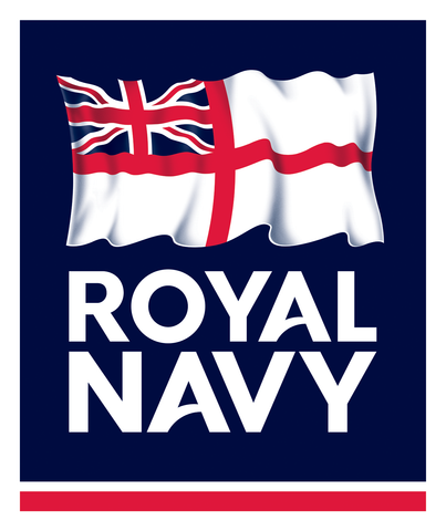 "1. ROYAL NAVY - IF YOU CAN'T SEE YOUR SHIP, PLEASE SEARCH IN THE 'SEARCH ALL PRODUCTS"" BOX ABOVE"
