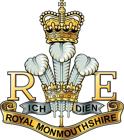 Royal Monmouthshire Royal Engineers (Militia)