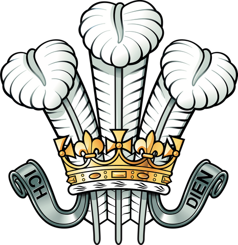 Royal Wiltshire Yeomanry