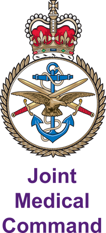 Joint Medical Command