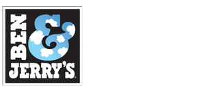 Ben & Jerry's On-Demand