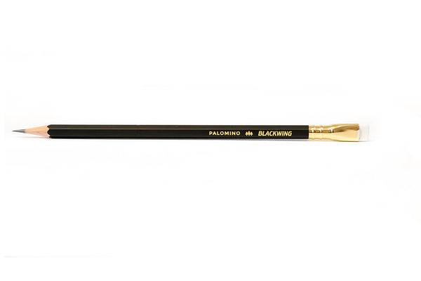 Blackwing Soft Pencil 12 Pack