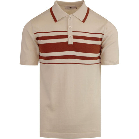 Aftershock Polo Birch
