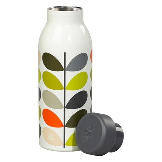 Multi Stem Insulated Bottle 500ml