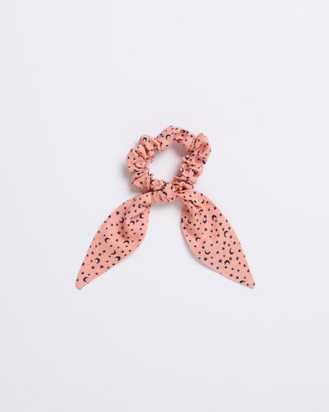 Dream Lover Scrunchie Tie