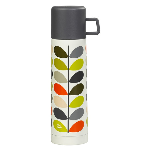 Multi Stem Insulated Flask 500ml