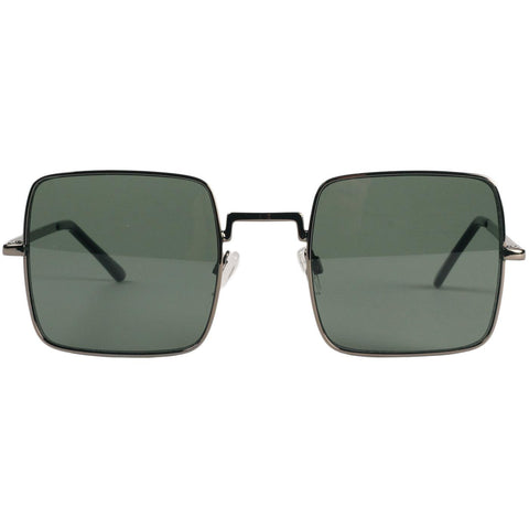 Harrison Glasses Green