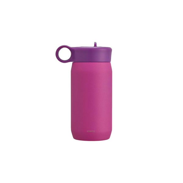 Play Tumbler Purple 300ml