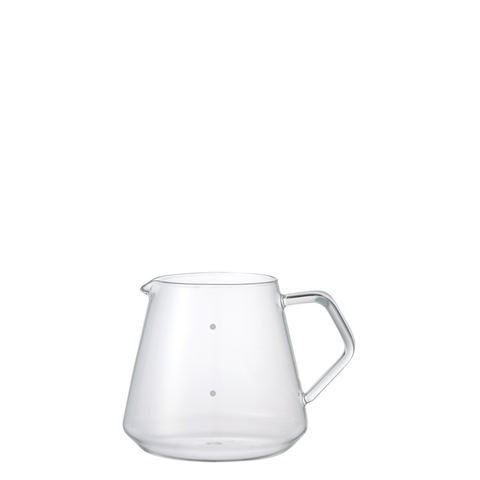 Coffee Server 600ml
