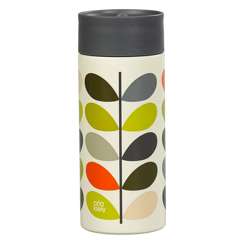 Multi Stem Travel Mug 350ml