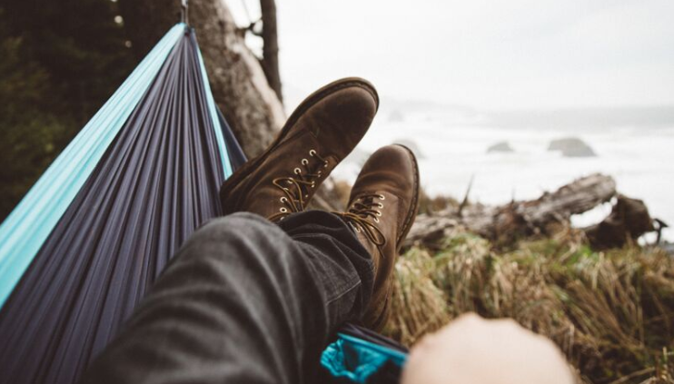 Everything You Have Ever Wanted To Know About Hammocks