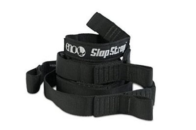 the slapstrap from eagles nest outfitters is another top contender for the honor of best tree straps for hammocks  their ease of use and versatility makes     the best hammock straps  make sure you don u0027t wake up on the ground      rh   littleriverco