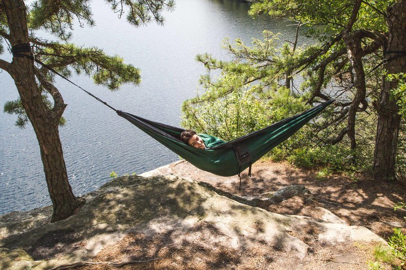 many single hammocks still have 9 10 feet of length  they just have a smaller width  most single hammocks are around 4 feet wide  finding affordable camping hammocks for sale   little river co   rh   littleriverco