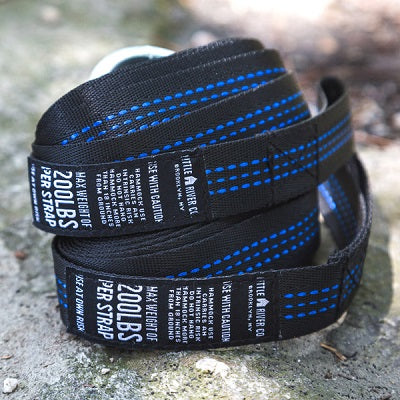 sling straps hammock suspension system the best hammock straps  make sure you don u0027t wake up on the ground      rh   littleriverco