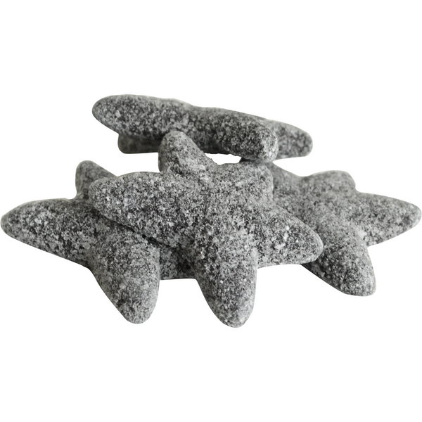 Licorice Starfish