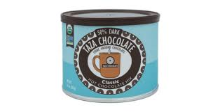 Classic Hot Chocolate Mix Crafted By Taza Chocolate