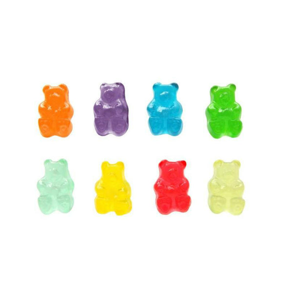 Gummy Bears - Pick Your Flavor
