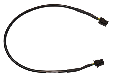 Link Cable for two Innovate Motorsports devices