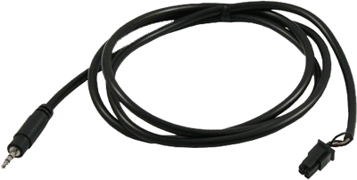 Innovate Motorsports patch cable