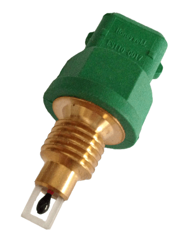 GP-S02 Intake Temperature Sensor for GaugePilot