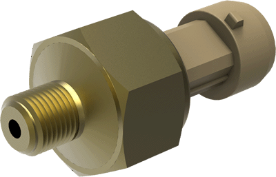 GP-S05 Oil or Fuel Pressure Sensor