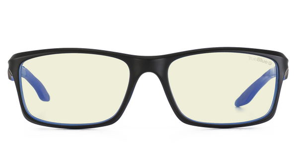 48f2a1b752 TrueBlue Vision  Your best eye protection against harmful blue light.