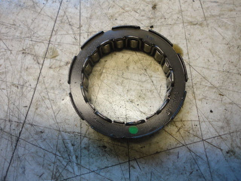 STARTER CLUTCH ONE WAY BEARING FOR ARCTIC CAT 400 Fis 03 08 oem 04 05 06 06
