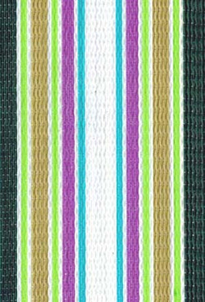 Spring Fling Lawn & Beach Chair Webbing / Strapping