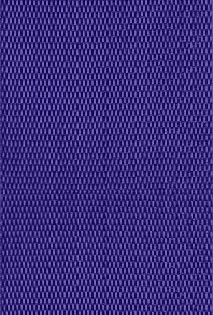Solid Purple Lawn / Beach Chair Webbing / Strapping