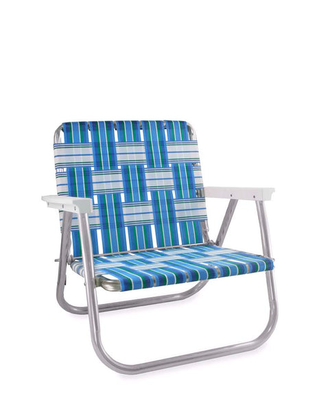Chairs Low Back Beach Chair