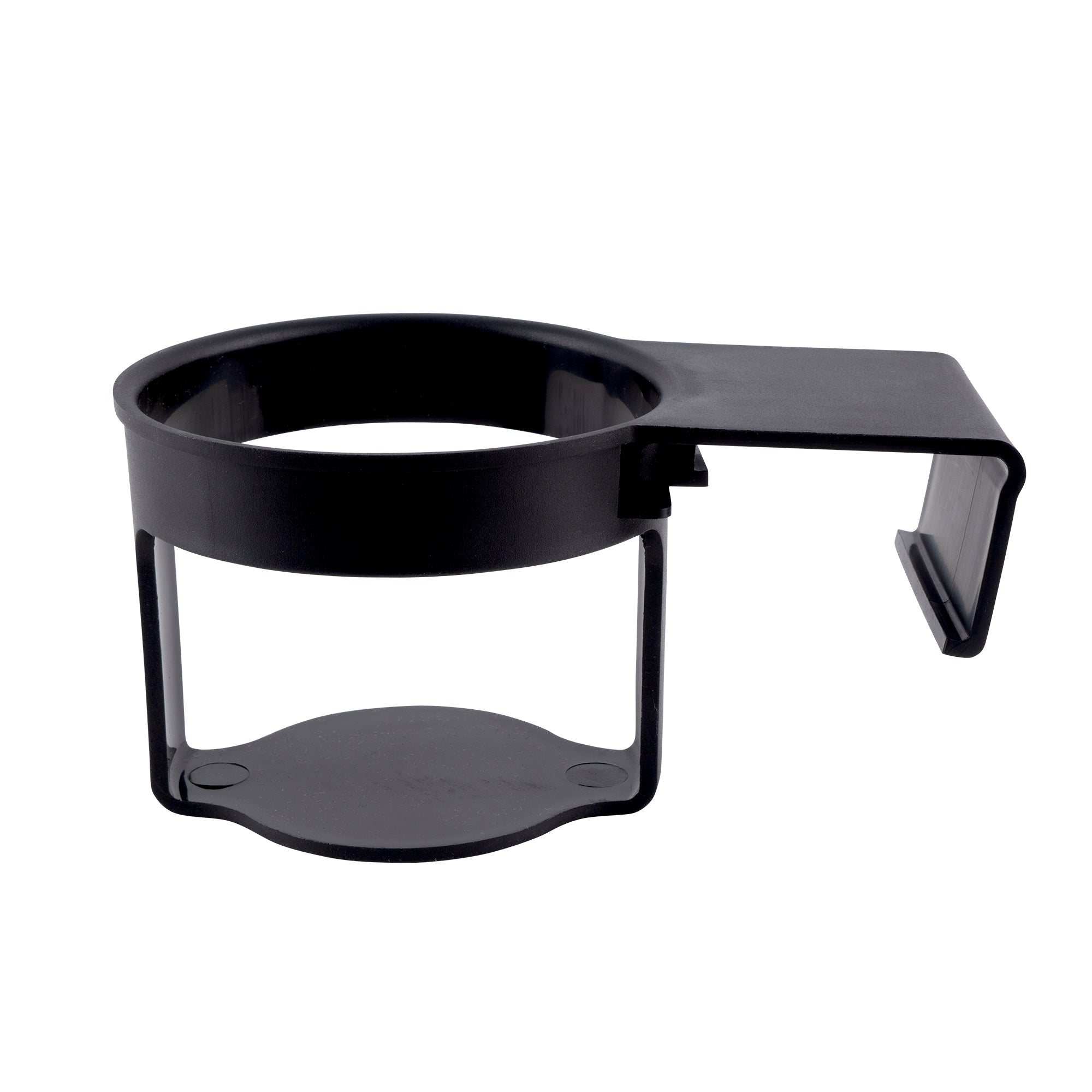 Lawn Chair USA Black Cup Holder
