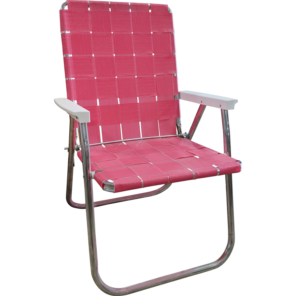 Complete Pink Classic Chair