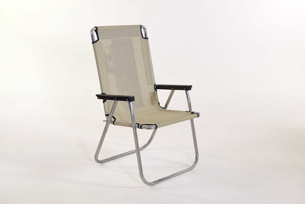SoKOOL Fan Cooled Lawn Chair