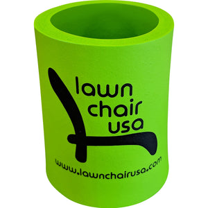 Lawn Chair USA Koozie