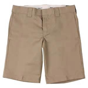Boys Adjustable Waist Shorts