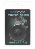 Barbarian Bathmate Cock Ring